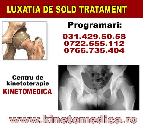 Tratament eficient pentru durerea in articula?iile remediilor populare